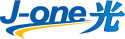 J-one光